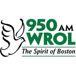AM 950 WROL – WROL
