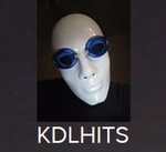 KDLHits