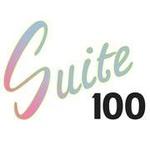 Suite 100 Radio