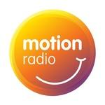Motion Radio 97.5