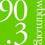 WBHM 90.3 – WBHM