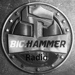 BigHammerRadio