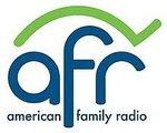 American Family Radio Inspirational – KAQD