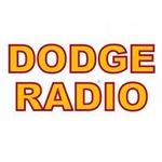 Dodge Radio
