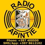 Apintie Radio