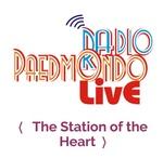 Paedmondo Online – Paedmondo Radio Live