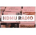 NDMU Radio