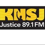 Justice 89.1FM – KNSJ