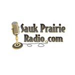 Sauk Prairie Radio