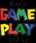 Радио GamePlay