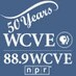 WCVE-FM – WCNV