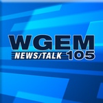 WGEM – WGEM-FM
