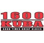 1600 KUBA – KUBA