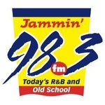 Jammin' FM – WJMR-FM