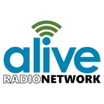 ALIVE Radio Network – WMNV