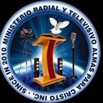 Radio Almas Para Cristo