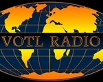 VOTL Radio
