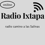 Radio Ixtapa – Cumbias y Baladas