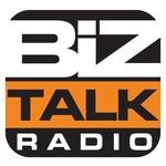 Biz Talk Radio – KFJZ