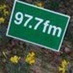 Berkshire Community Radio – WBCR-LP