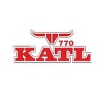 KATL Radio – KATL