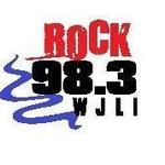 Rock 98.3 – WJLI