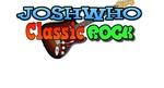 JoshWho Classic Rock