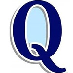 Q 94.1 – KRLQ