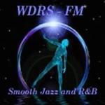 WDRS FM