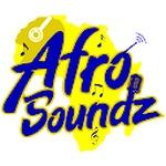 Afro Soundz