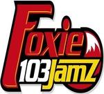 Foxie 103 Jamz – WFXA-FM