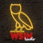 WSIN Radio – WSIN
