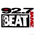 927 The Beat