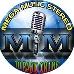 Mega Music RTV