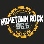 Hometown Rock 96.5 – WKLH