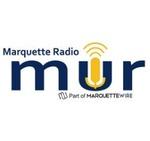 Marquette Radio