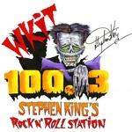 WKIT-FM 100.3 – WKIT-FM