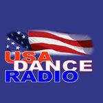 USA Dance Radio