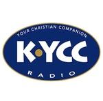 KYCC Radio – KCJH