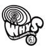 WHYS 96.3FM – WHYS