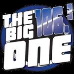 The Big One – WRIL
