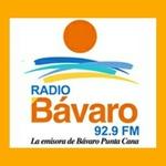 Radio Ahora – Radio Bávaro