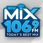 Mix 106.9 – WSWT