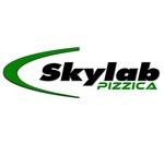 Radio Skylab – Skylab Pizzica