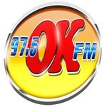 OK-FM Naga 97.5 – DZOK