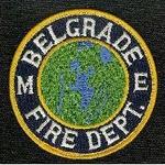 Belgrade Fire and EMS