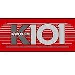 K101 – KWOX