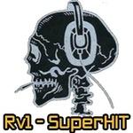 Rv1 Web Radio – Ev1-SuperHit