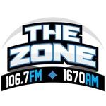 The Zone – WOZN