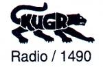 KUGR – Cougar College Radio